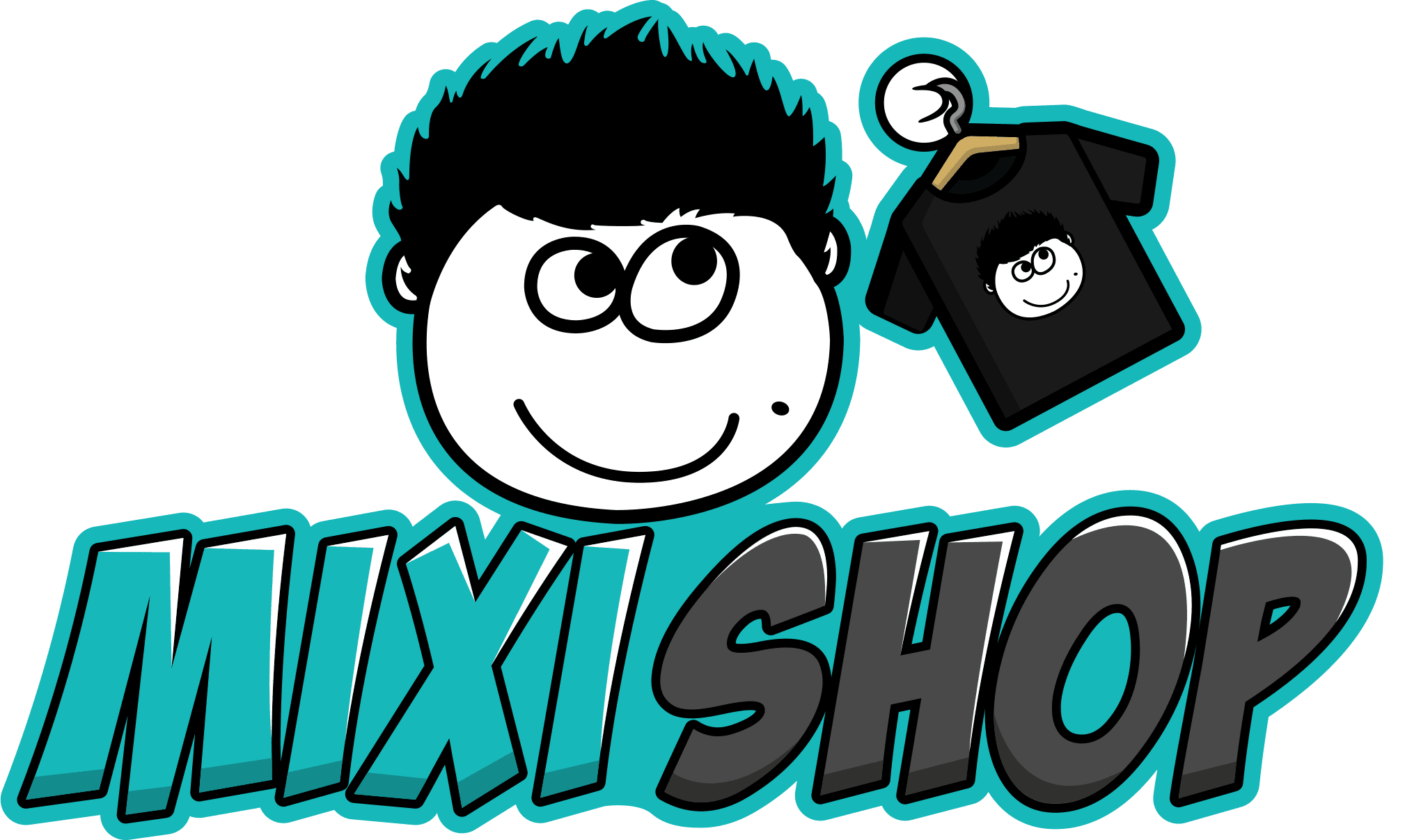 Mixishop