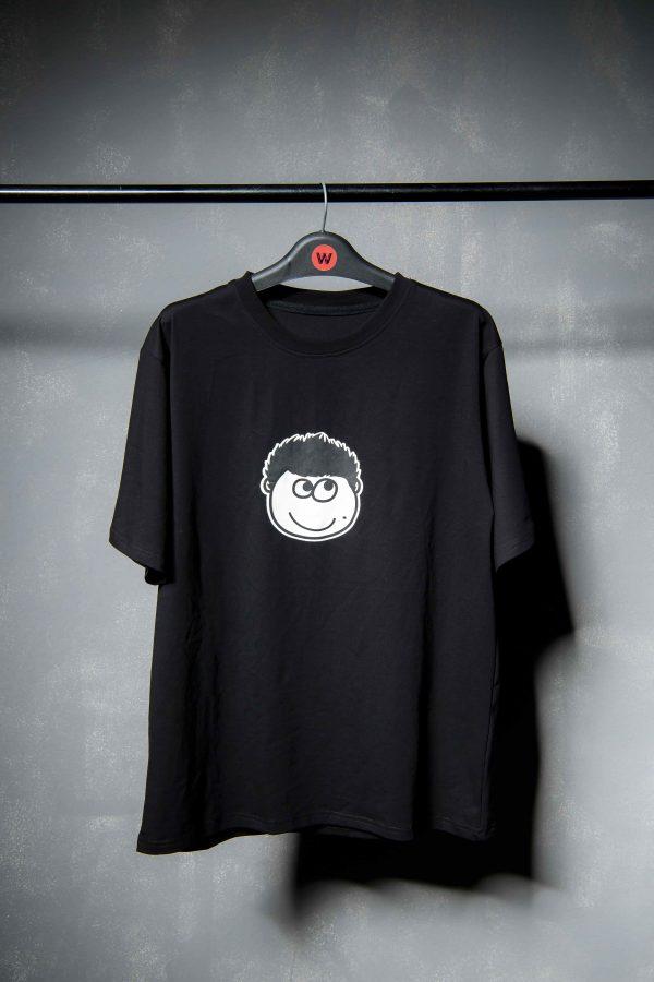 áo phông mixi 1