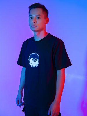 áo phông mixi 2