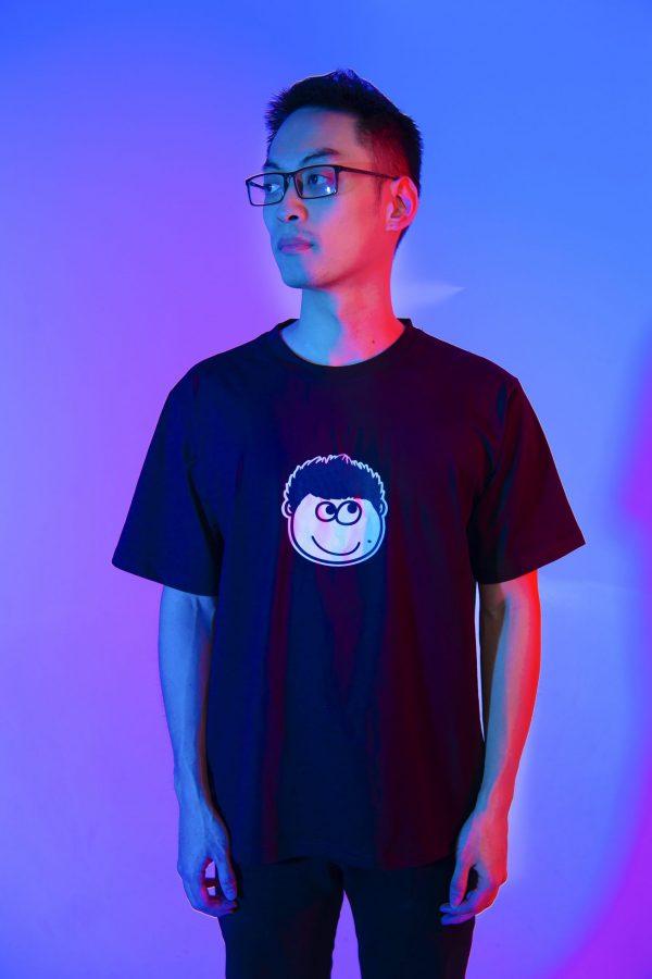 áo phông mixi 3